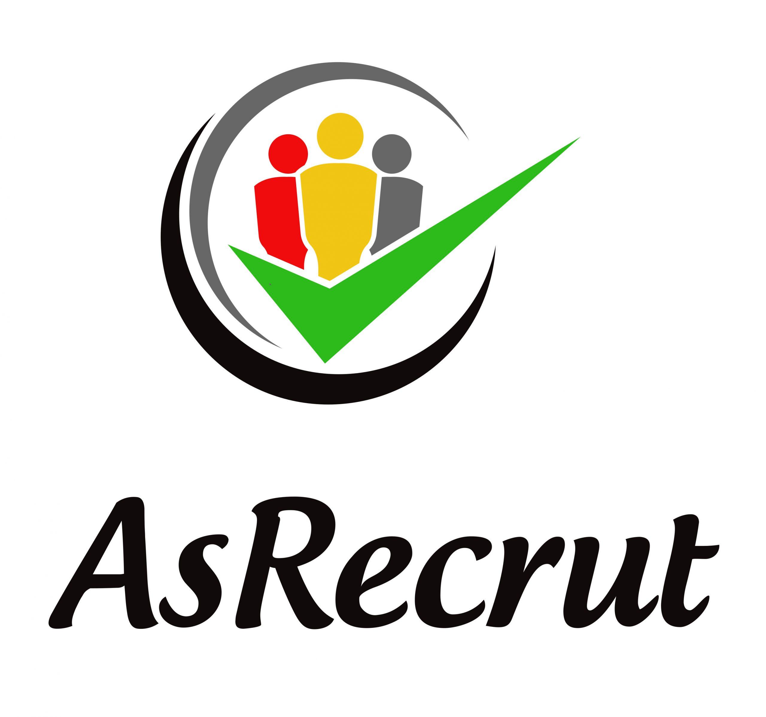 Asrecrut - Panel Consommateur